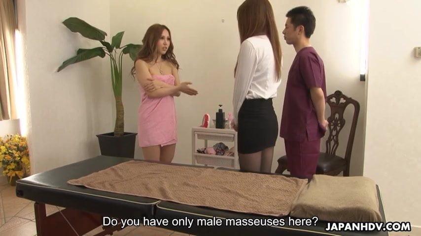 To massagen body düsseldorf body Start